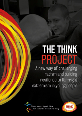 Think-brochure.jpg