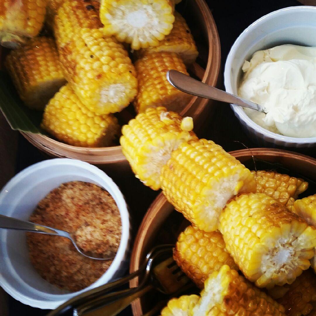 Hamish Corn.jpg