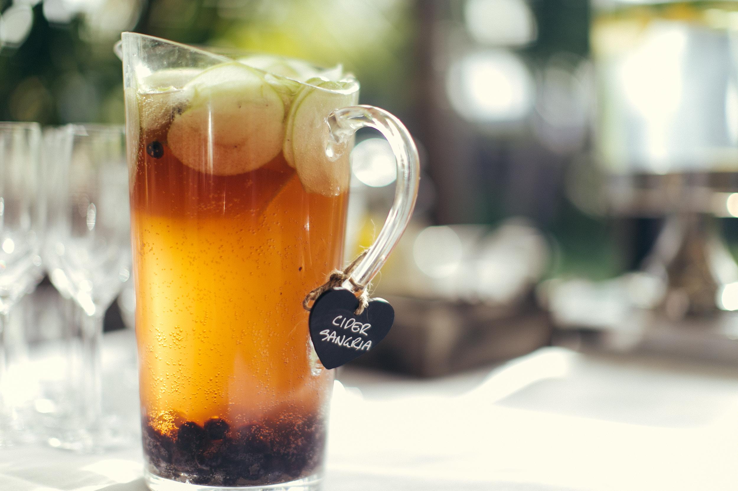 Cider sangria.jpg