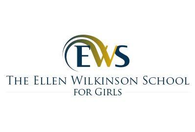 04-ellen-wilkinson-for-girls-websites-school-branding-case-study-client-logo.jpg