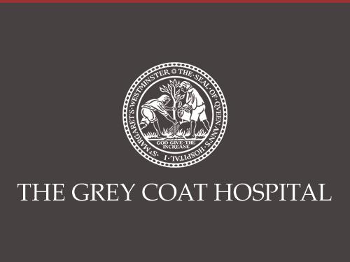 greycoat-ftrd-img.jpg