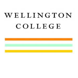 wellingtoncollege.jpg