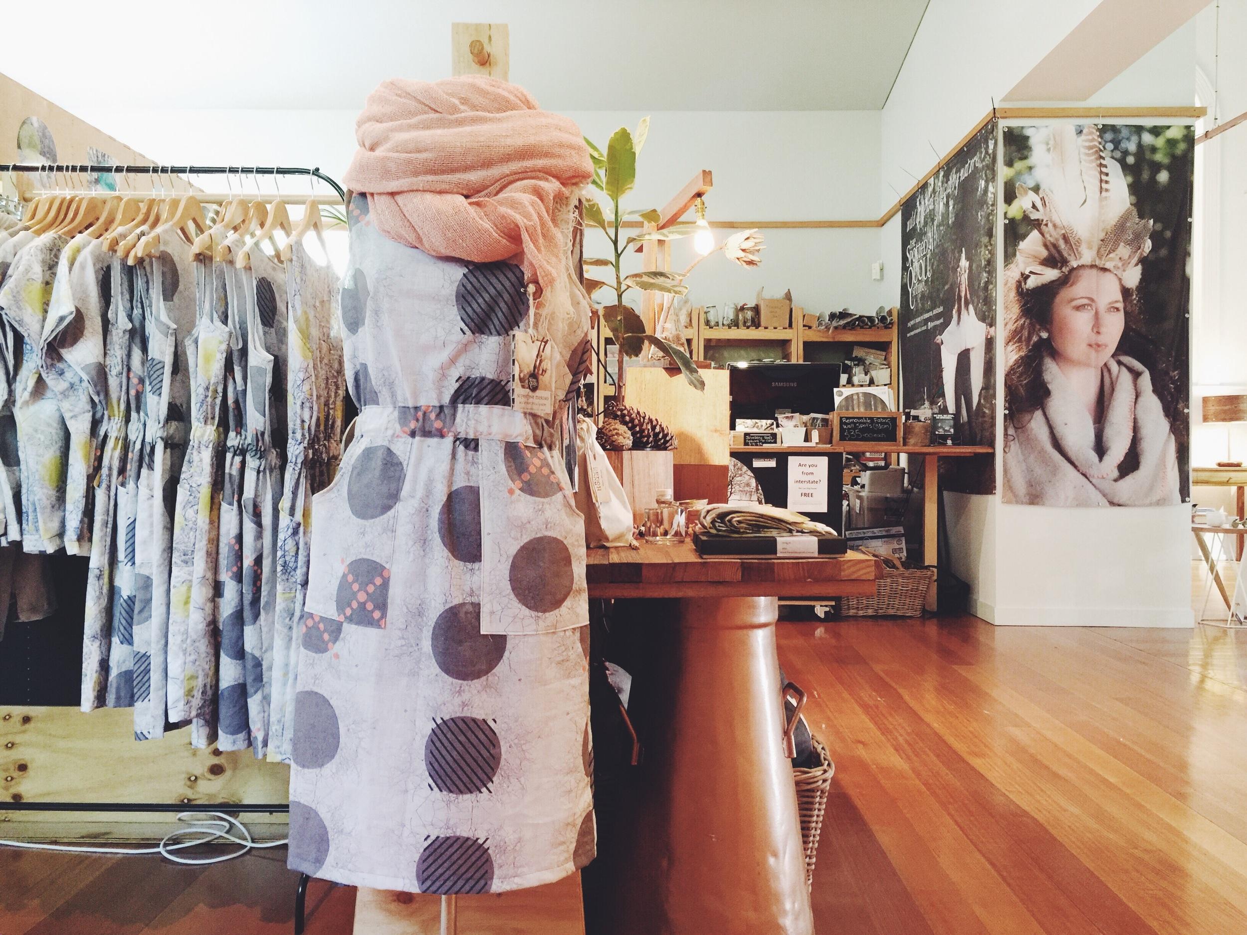 This Linen dress!!!!