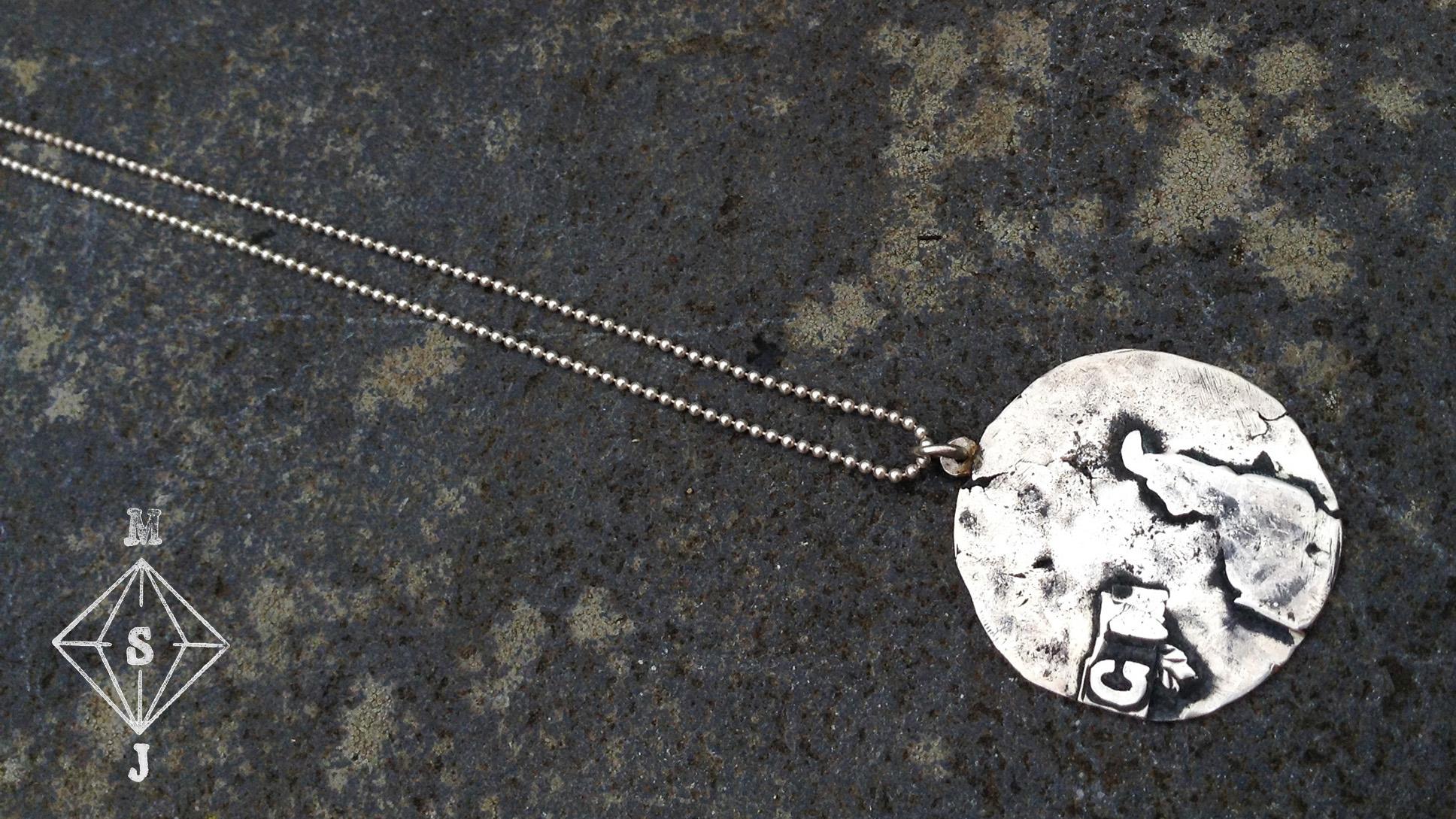 G Full moon pendant and logo.jpg