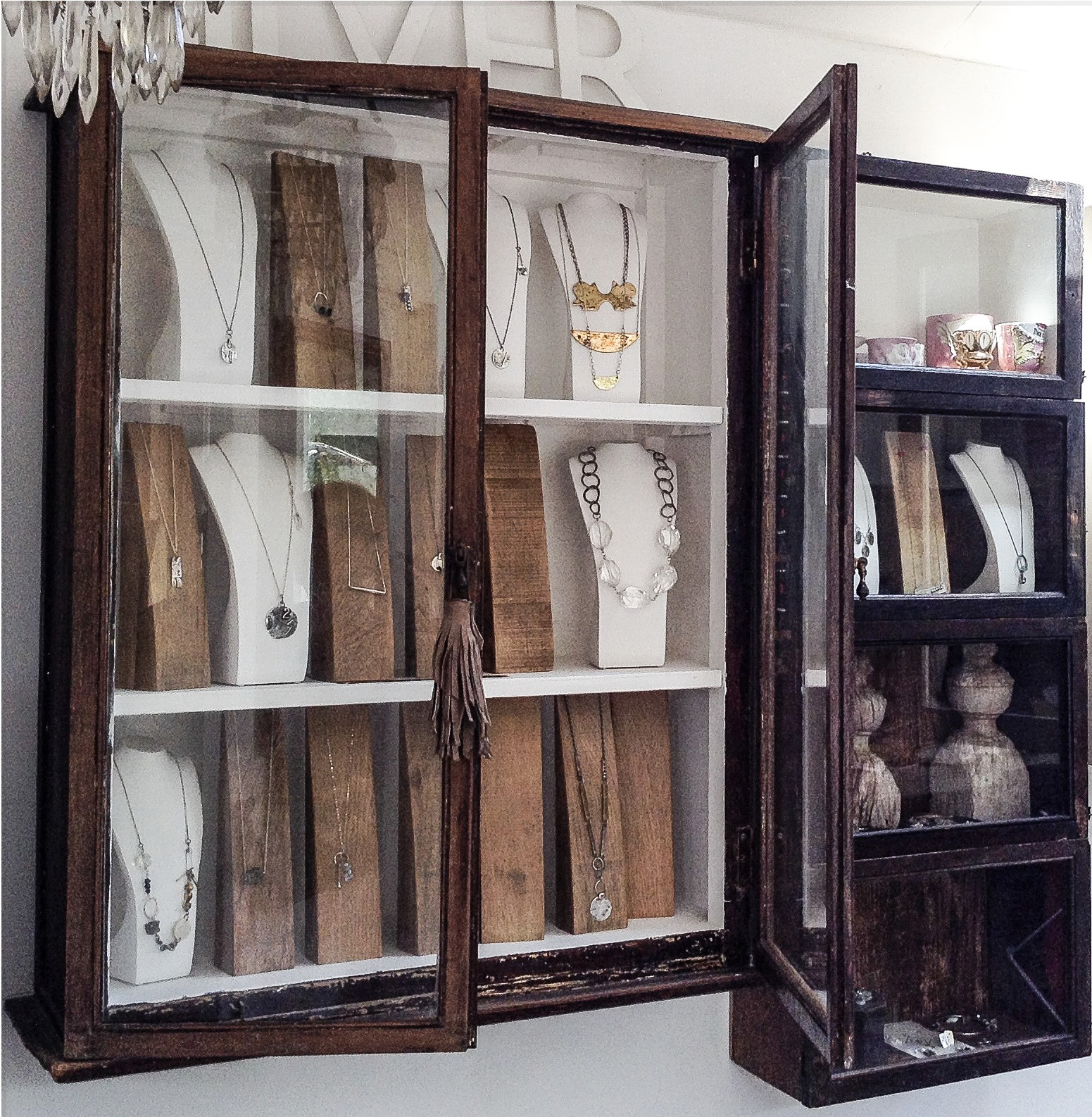 Cabinets SILVER.jpg