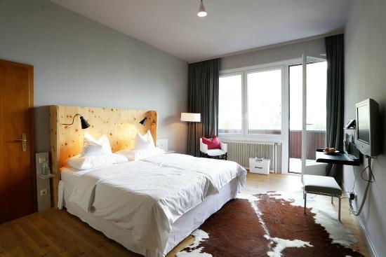 hotel-miramonte.jpg