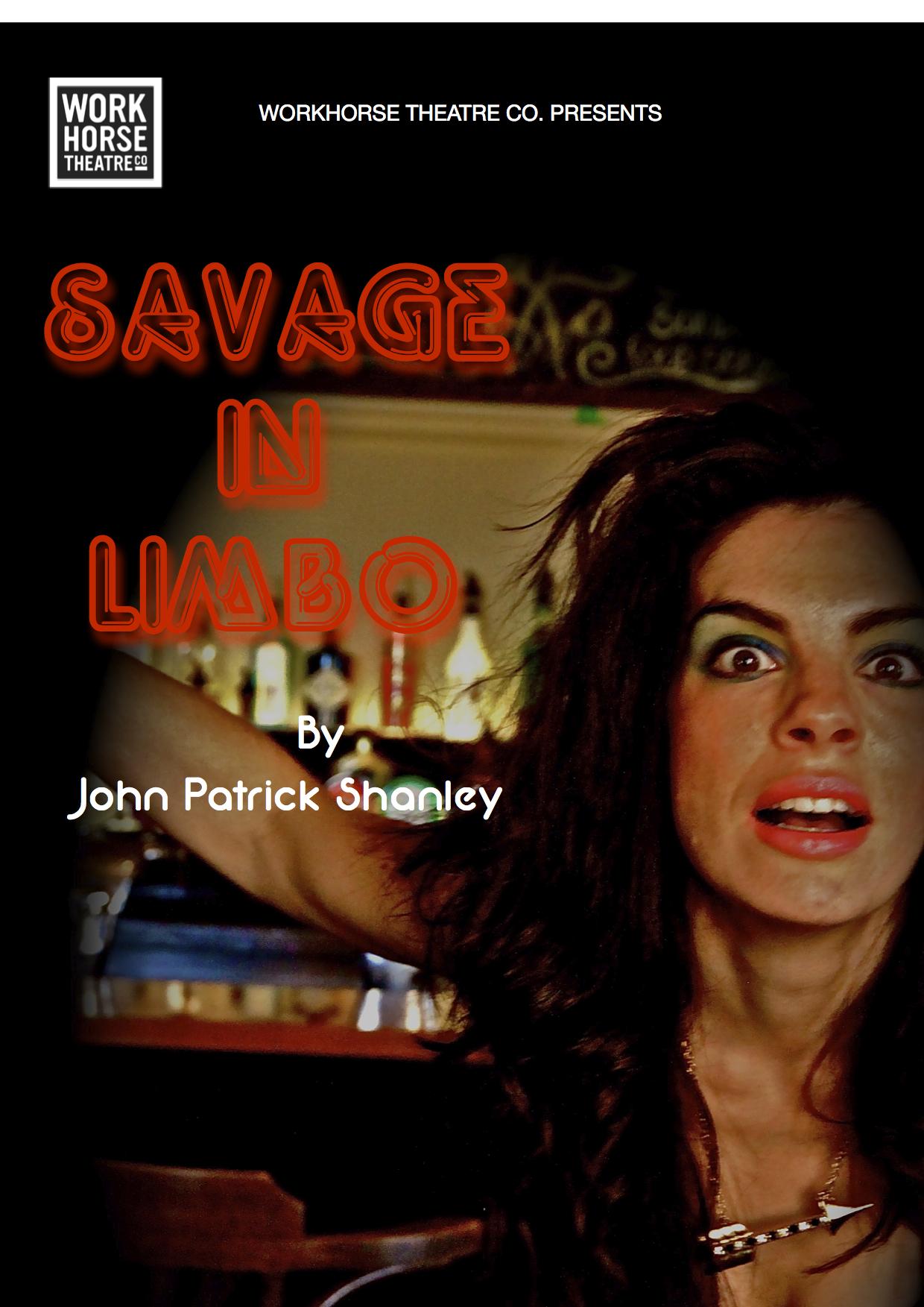 Savage poster website.jpg
