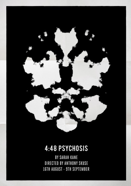 4-48+Psychosis.jpeg