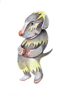 mini dog 72.jpg