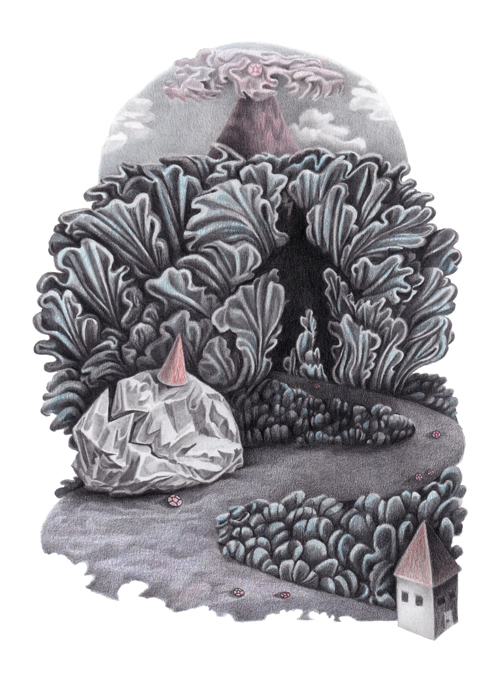 Mt. Limit illustration 4