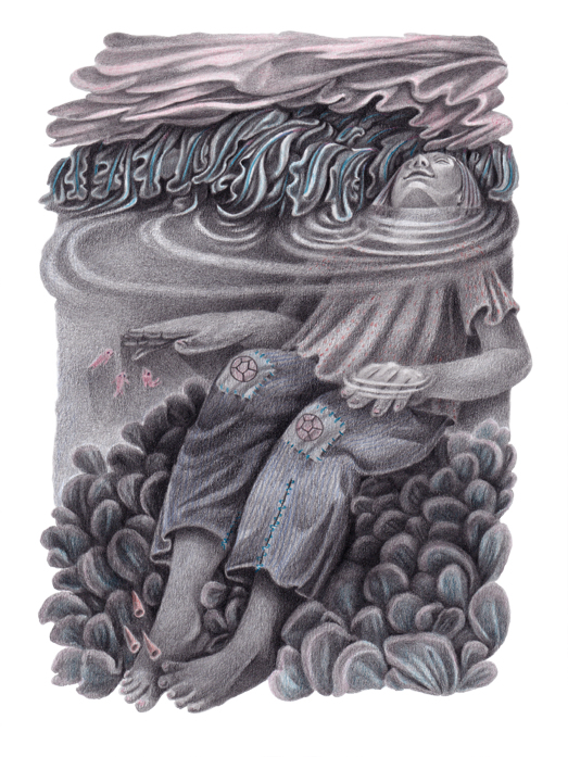 Mt. Limit illustration 5