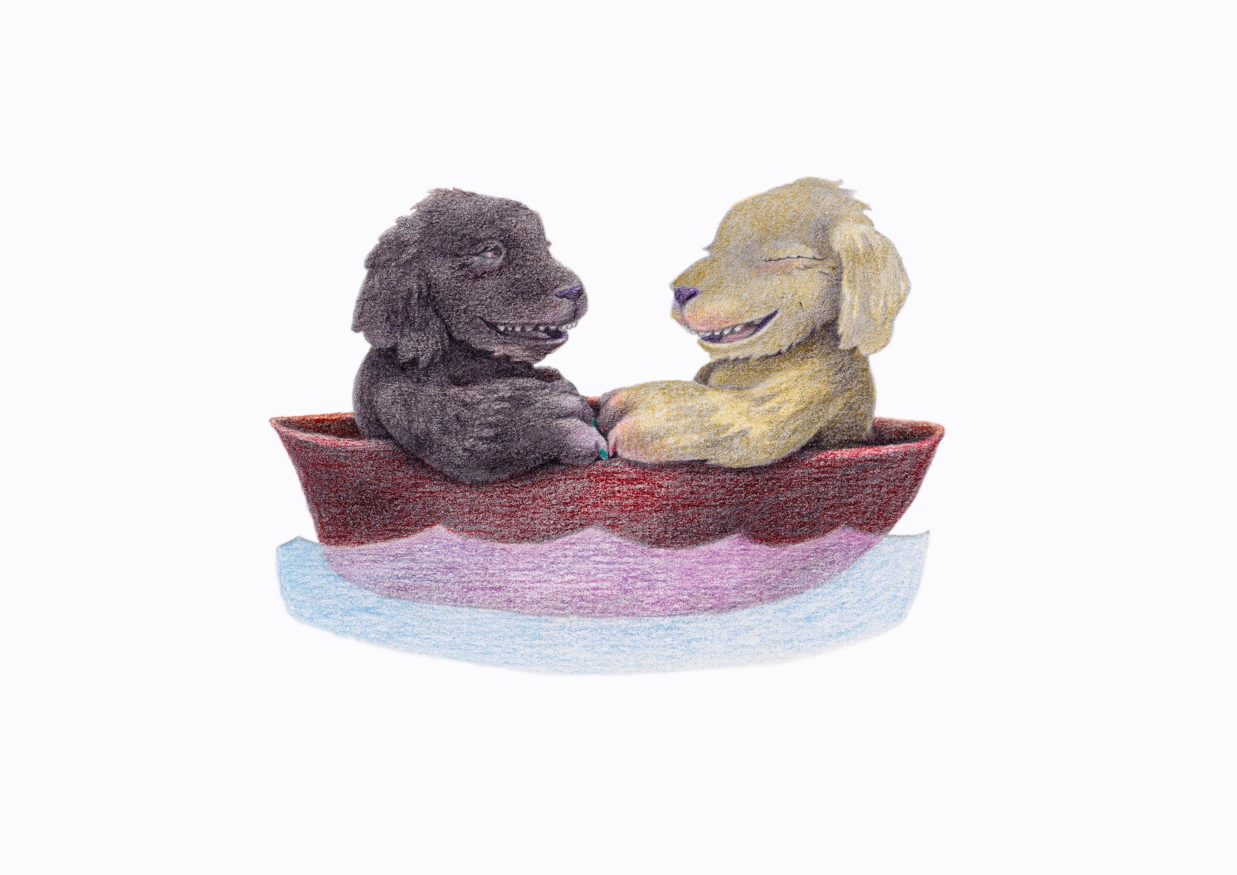 boat buddies jeana bday 200 nb.jpg