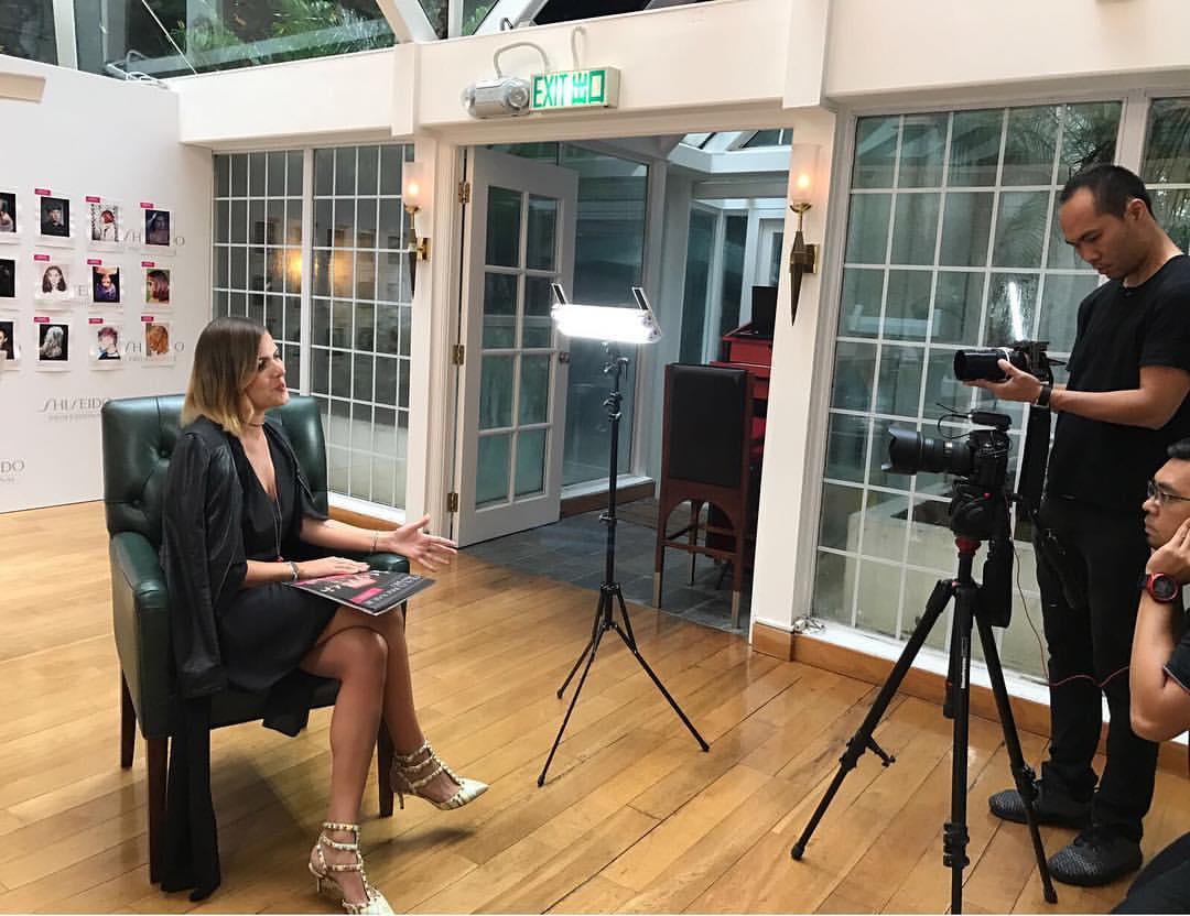 Marta_ Profile being interviewed.jpg