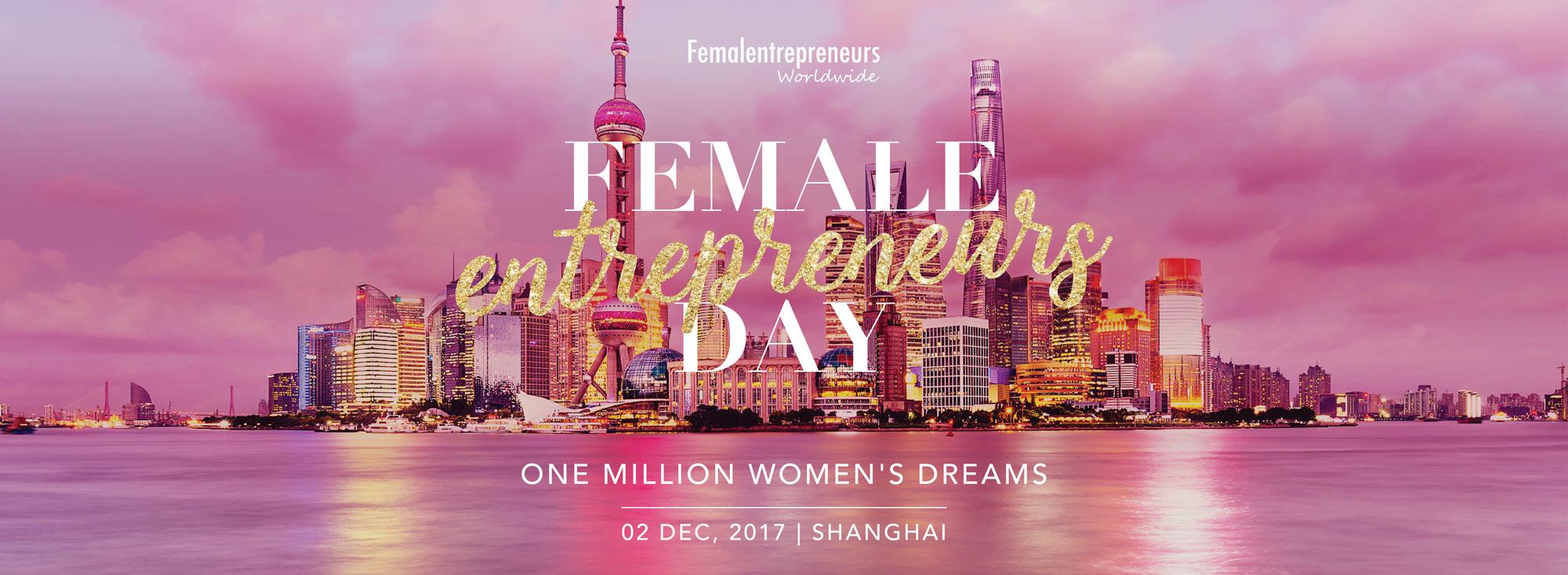 Femaleentrepreneursday.jpg