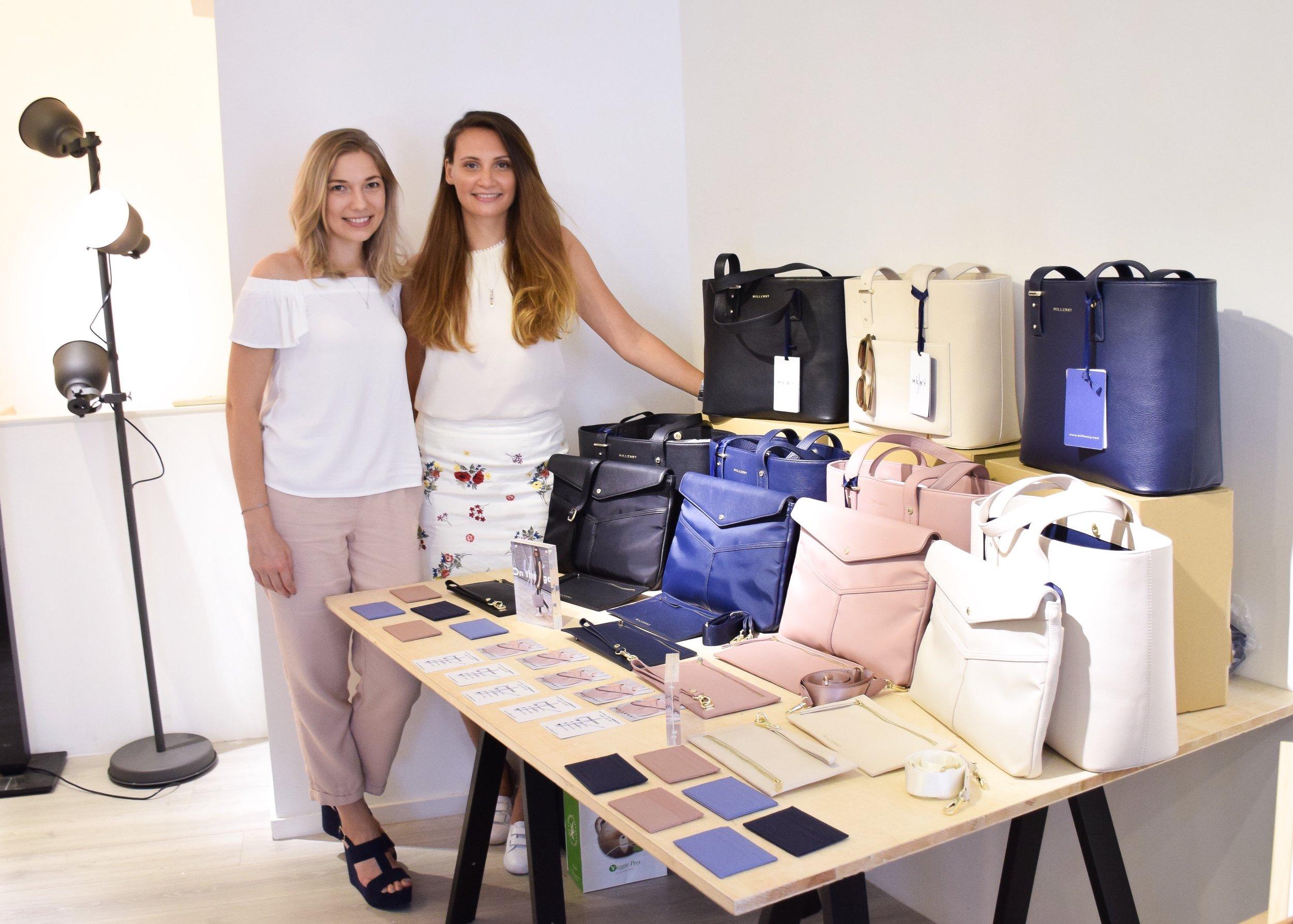MLNY Team Yulia & Olya1.jpg
