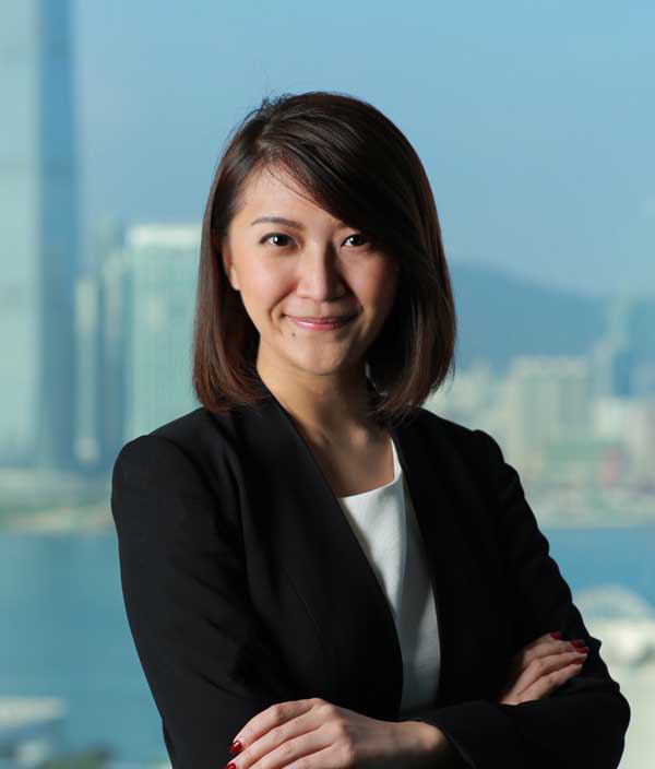 Lulu Yilun Chen is a senior reporter with Bloomberg in Hong Kong, covering technology. A regular commentator on Bloomberg TV and BBC, she is a three-time co-winner of the SOPA awards.