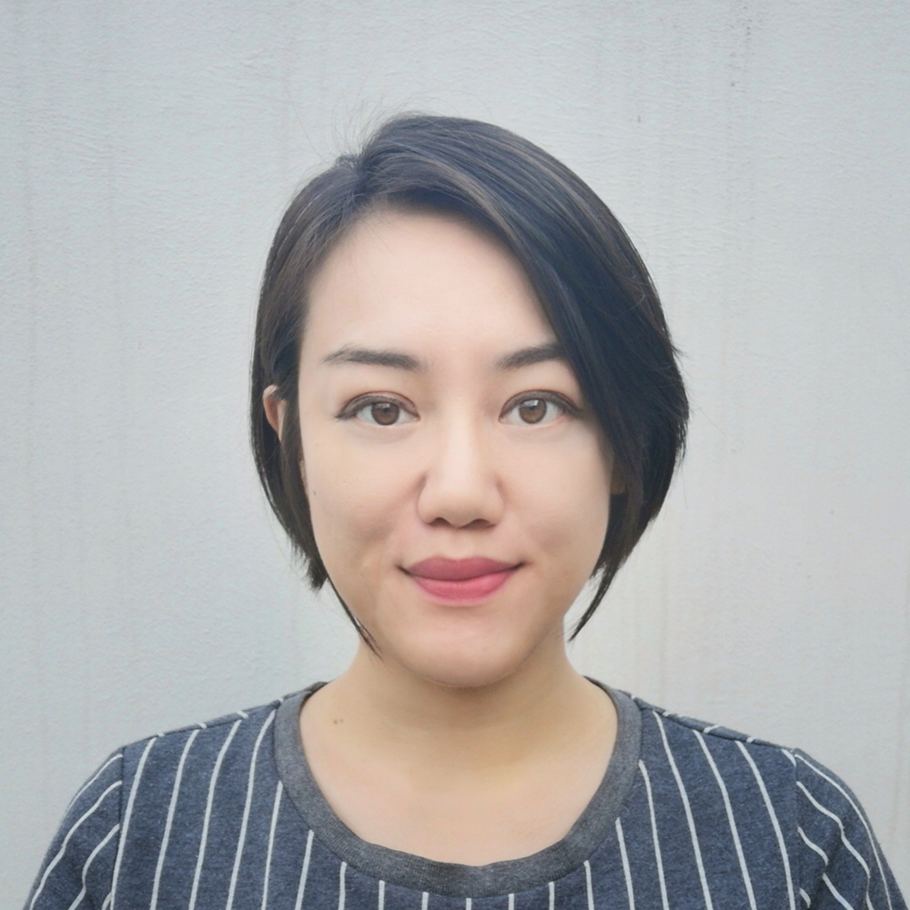 Sijia Jiang is responsible for Reuters's day-to-day coverage of some of the largest China tech companies including Tencent Holdings, Huawei Technologies.