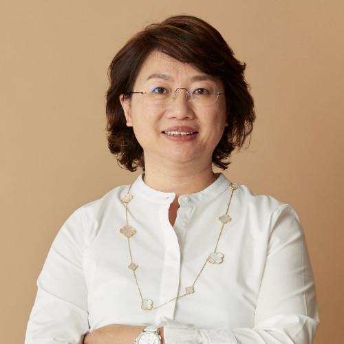 Katherine Shuk-Kwan Lui