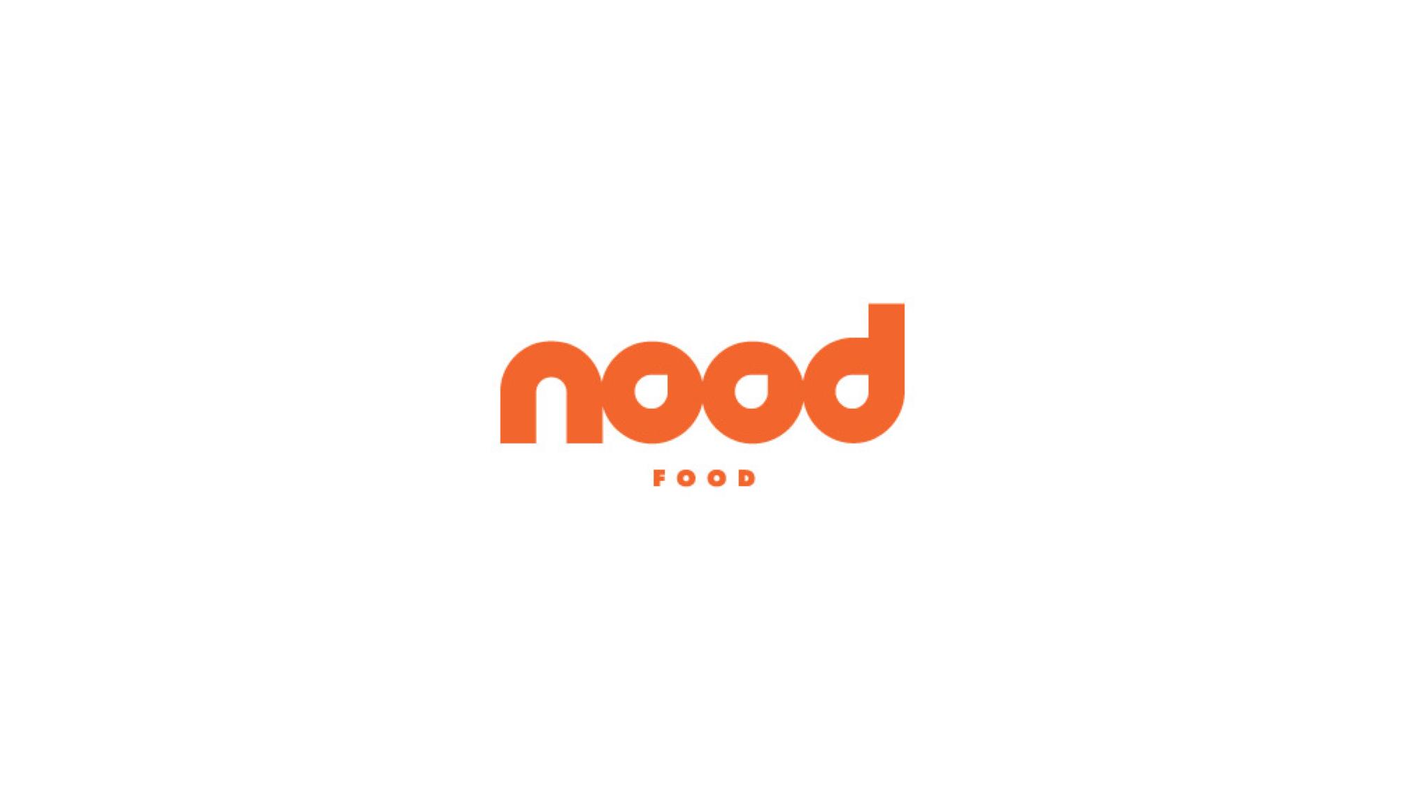 nood food.png