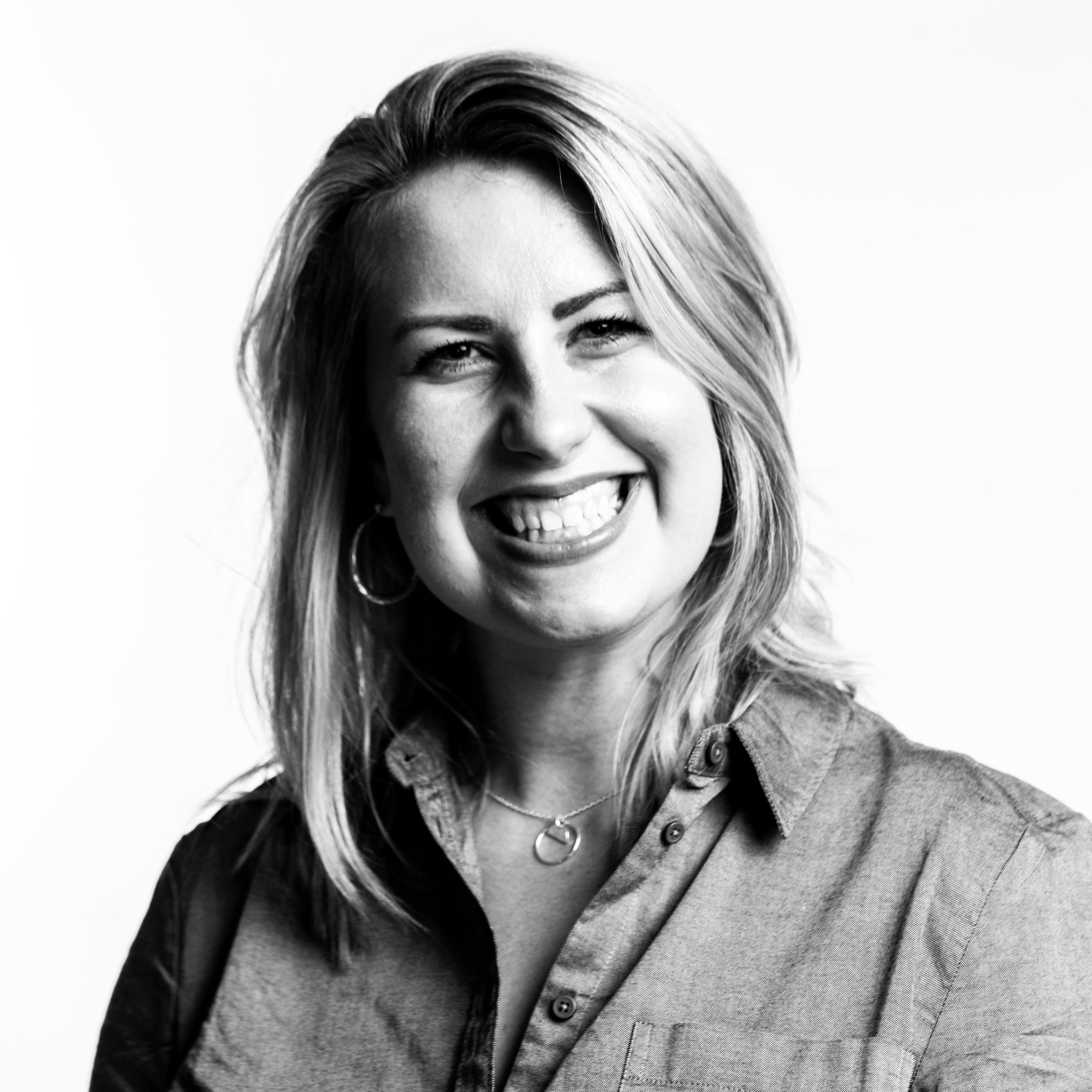 Annie Darling , Tatler Watches & Jewellery Editor
