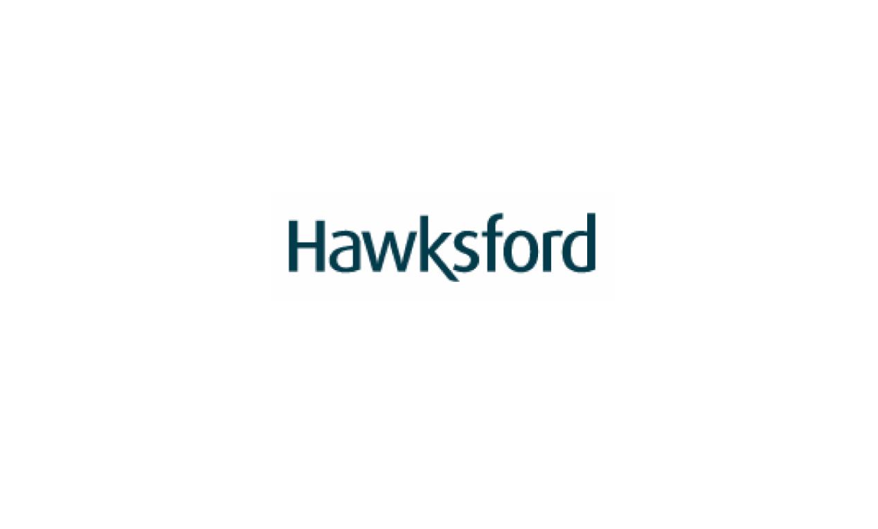 https://www.hawksford.com/our-global-reach/hong-kong