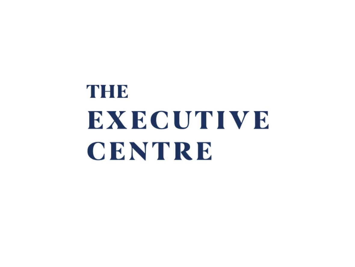 The Executive Centre - The Executive Centre is proud to partner with Female Entrepreneurs Worldwide to offer members an opportunity to thrive professionally, supported by our exceptional spaces, and the collective expertise of a global network.