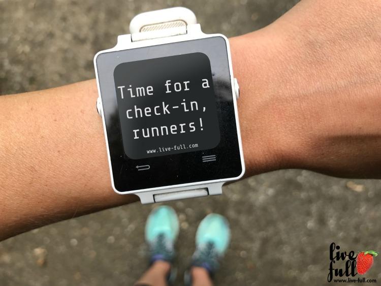 RunnersCheckin.jpg