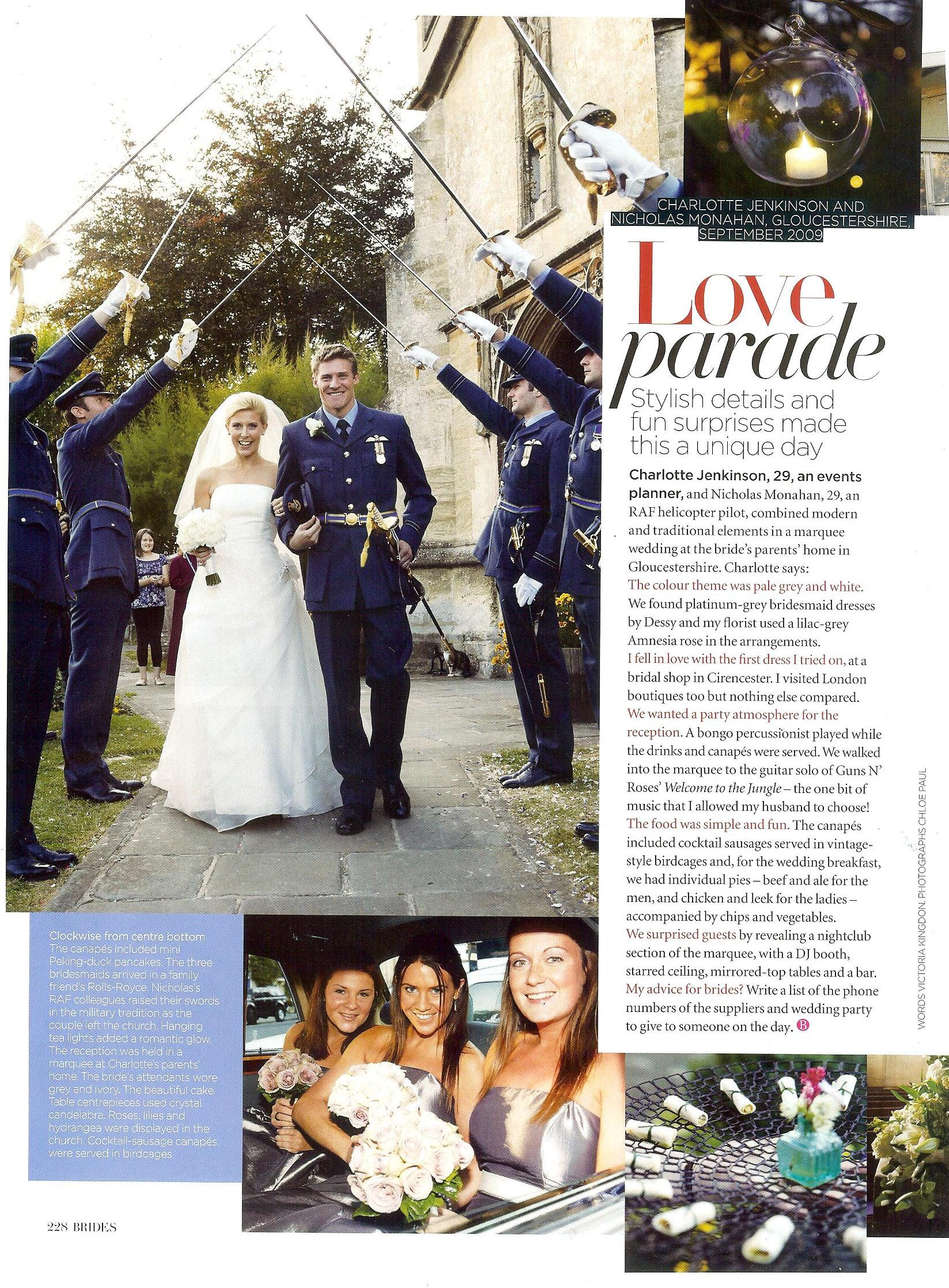BRIDES MAGAZINE REAL WEDDINGS NOV-DEC 2010.jpg