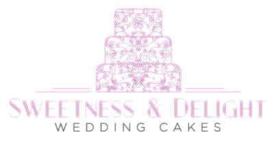 Helens Cakes logo.png