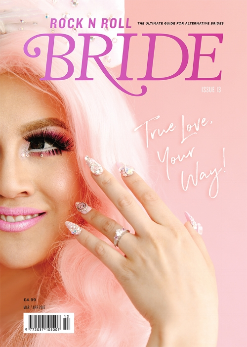 rocknrollbride magazine issue 13 cover.jpg