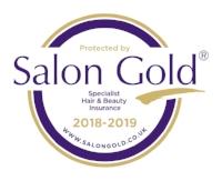 _wp-content_plugins_sg-reviews_img_logos_salon_gold.jpg