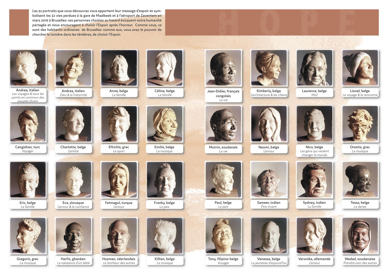 Hope Brussels Brochure.jpg