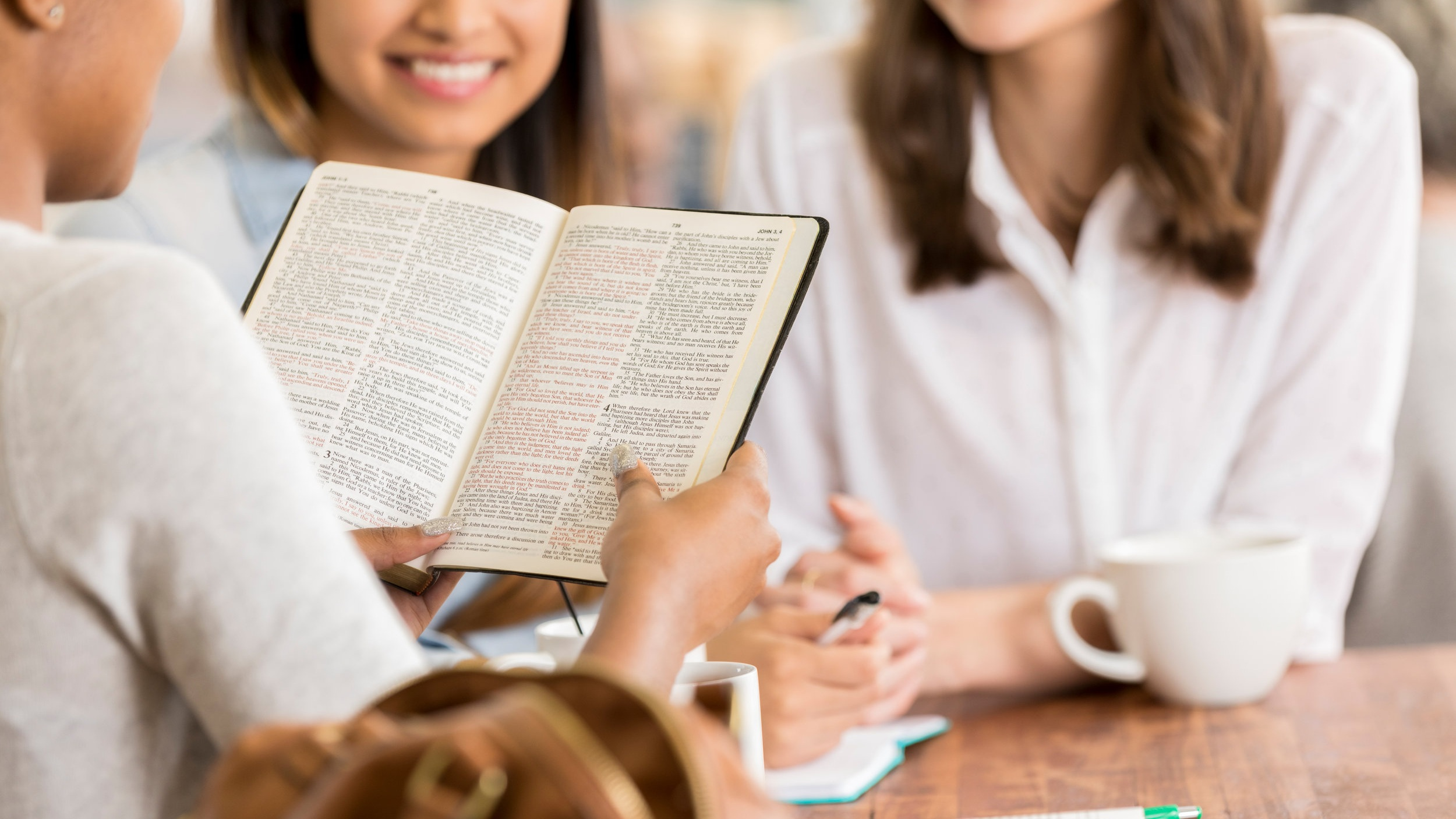 bible+study+group.jpg