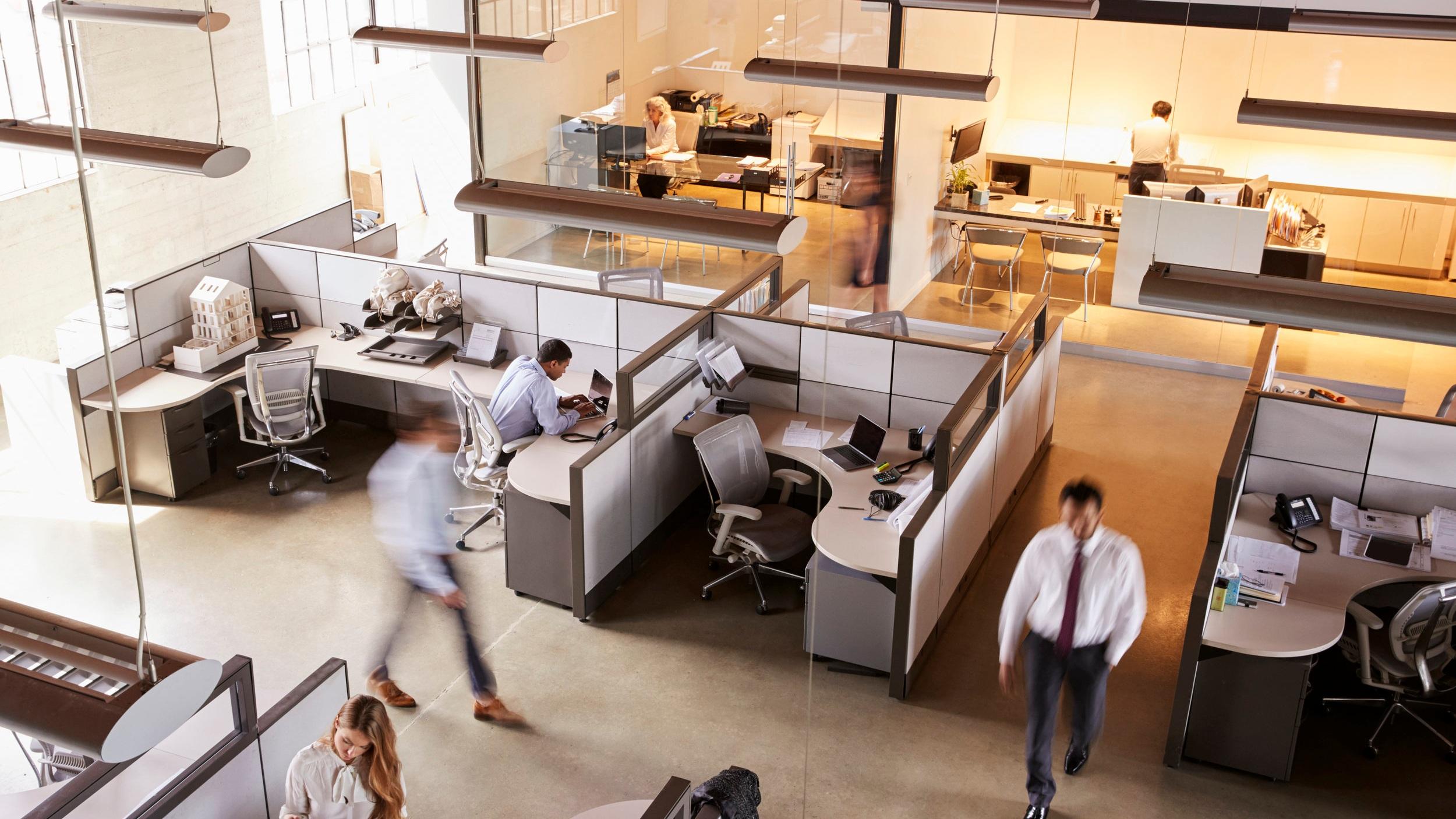 open+plan+office.jpg