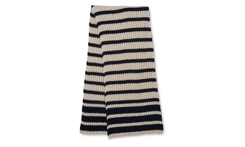 whistles-dana-breton-stripe-scarf-blue-multi_medium_03.jpg