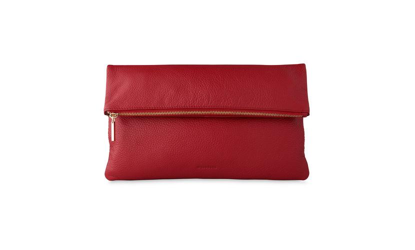 whistles-foldover-zip-clutch-dark red_medium_03.jpg
