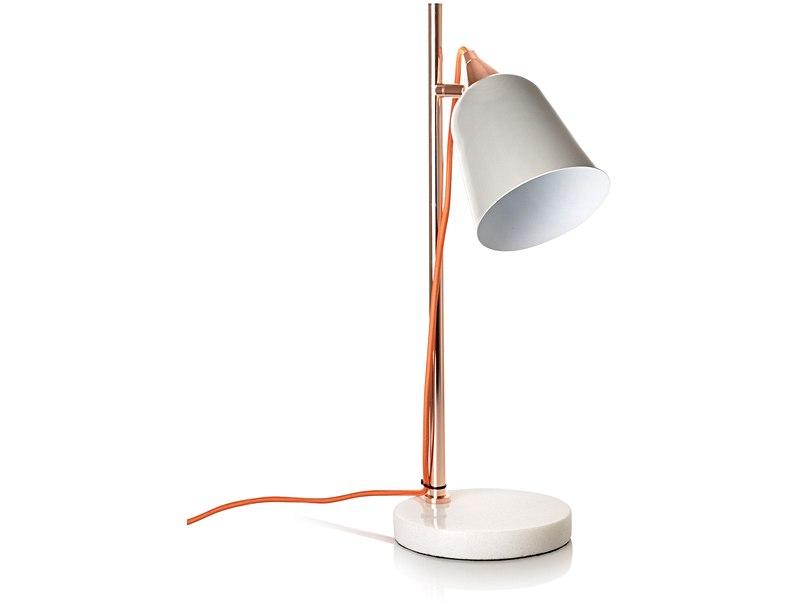 1024654_oliver-bonas_homeware_grey-table-lamp-with-marble-base.jpg