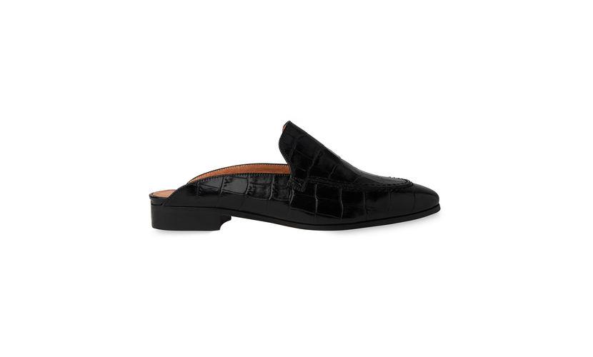 whistles-lister-open-back-loafer-black_medium_03.jpg