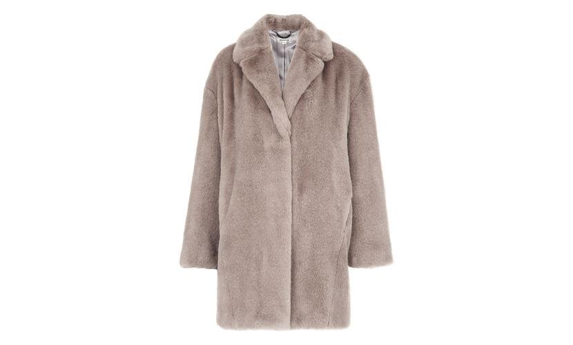 whistles-faux-fur-cocoon-coat-neutral_medium_03.jpg