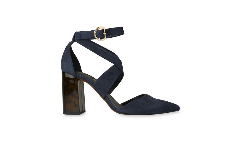 whistles-taylor-cross-front-marble-heel-navy_medium_03.jpg