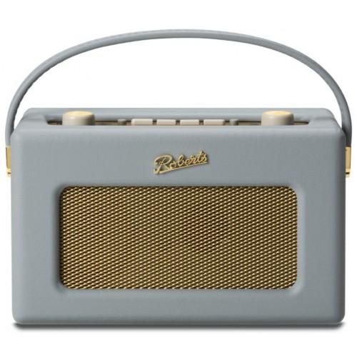 roberts-rd60-revival-dab-portable-radio-dove-grey.jpg