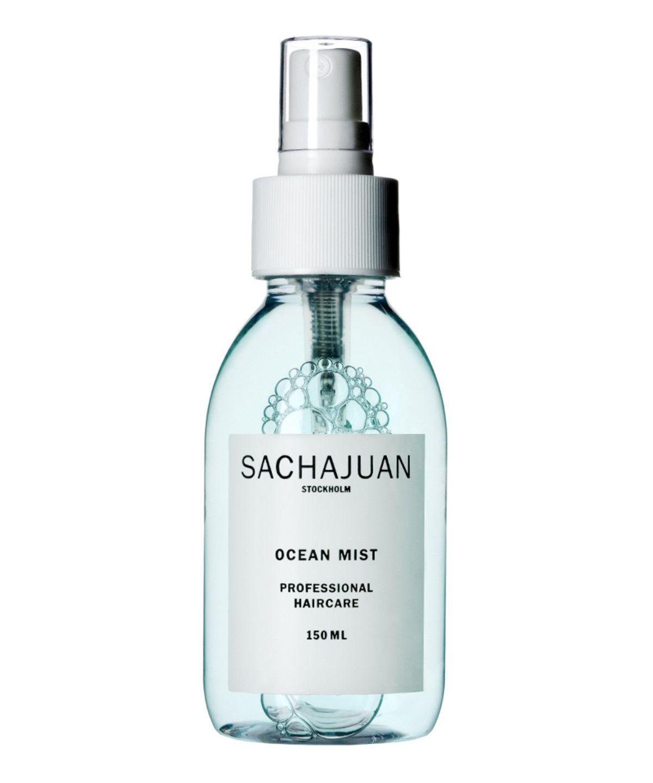 112_sachajuan_oceanmist_150ml_sizedproduct_800x960.jpg