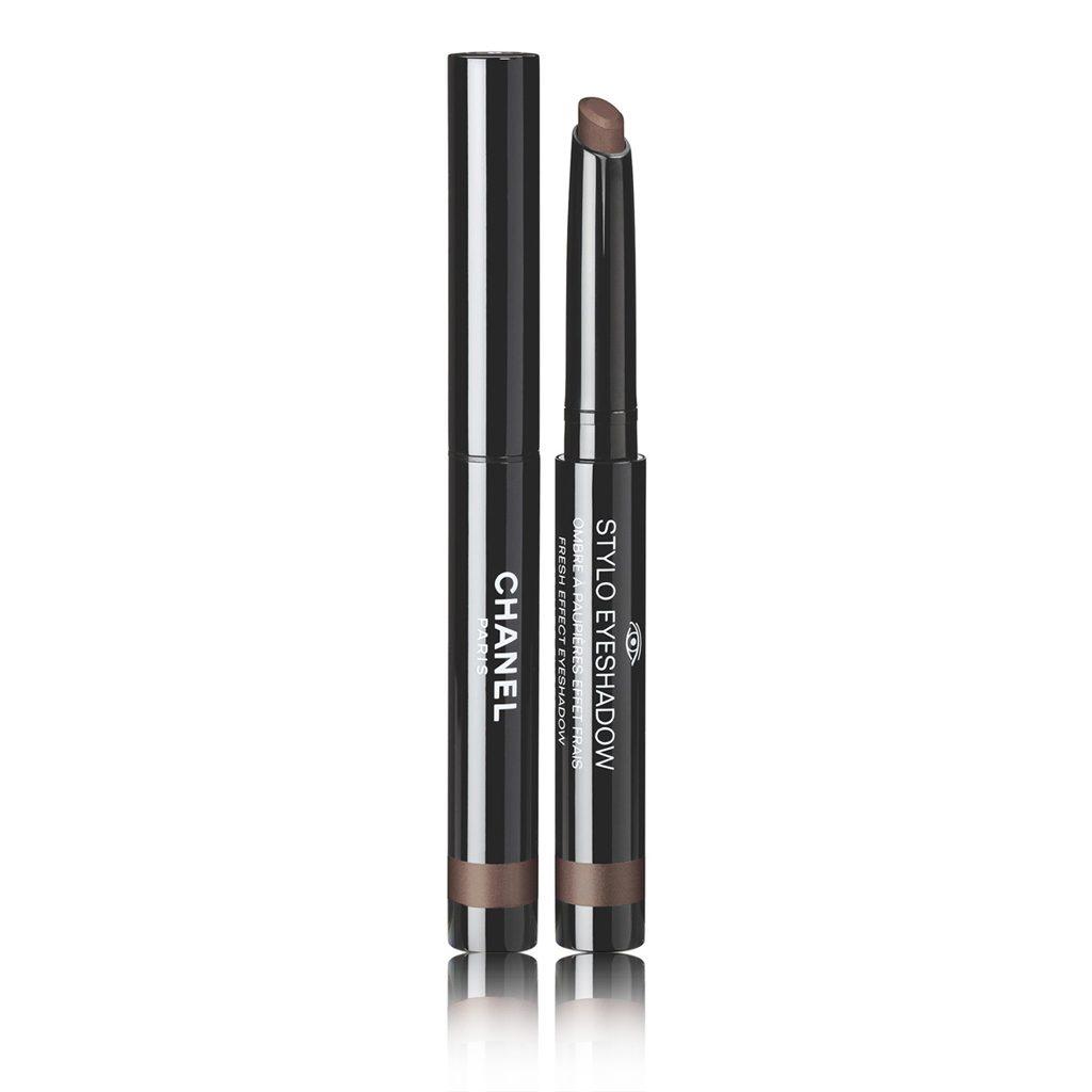 stylo-eyeshadow-fresh-effect-eyeshadow-187-brun-chatain-14g.3145891861877.jpg