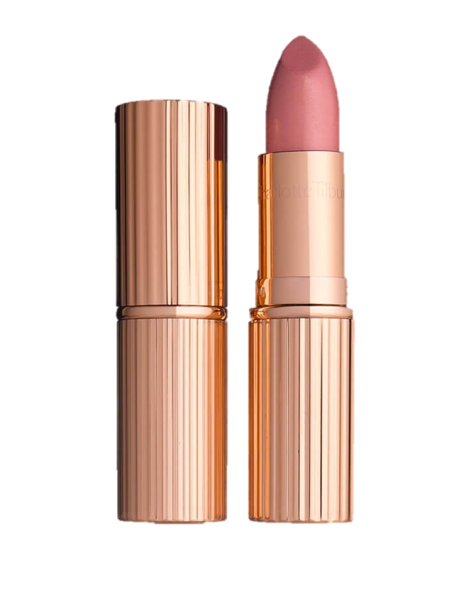 Charlotte Tilbury Lipstick.png