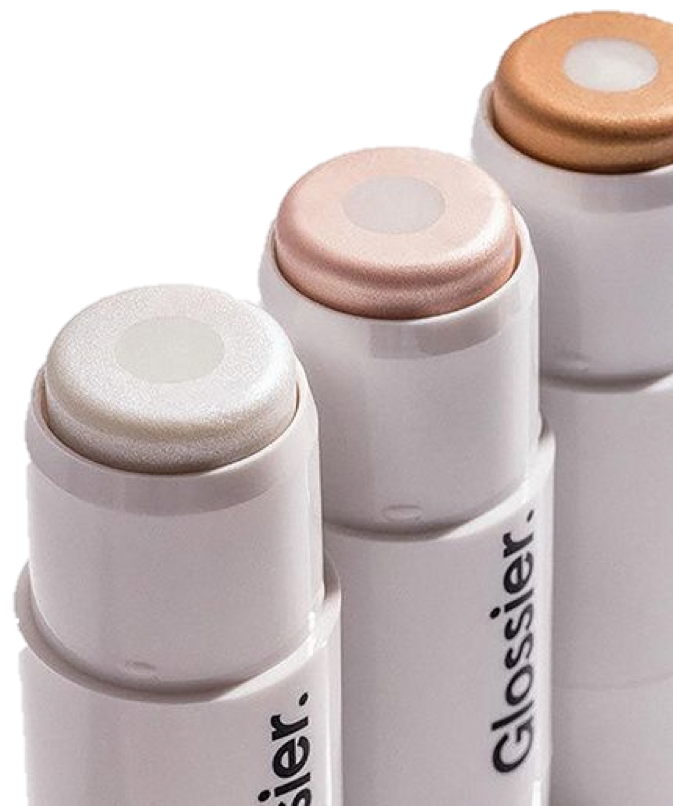 GLOSSIER Haloscope.png