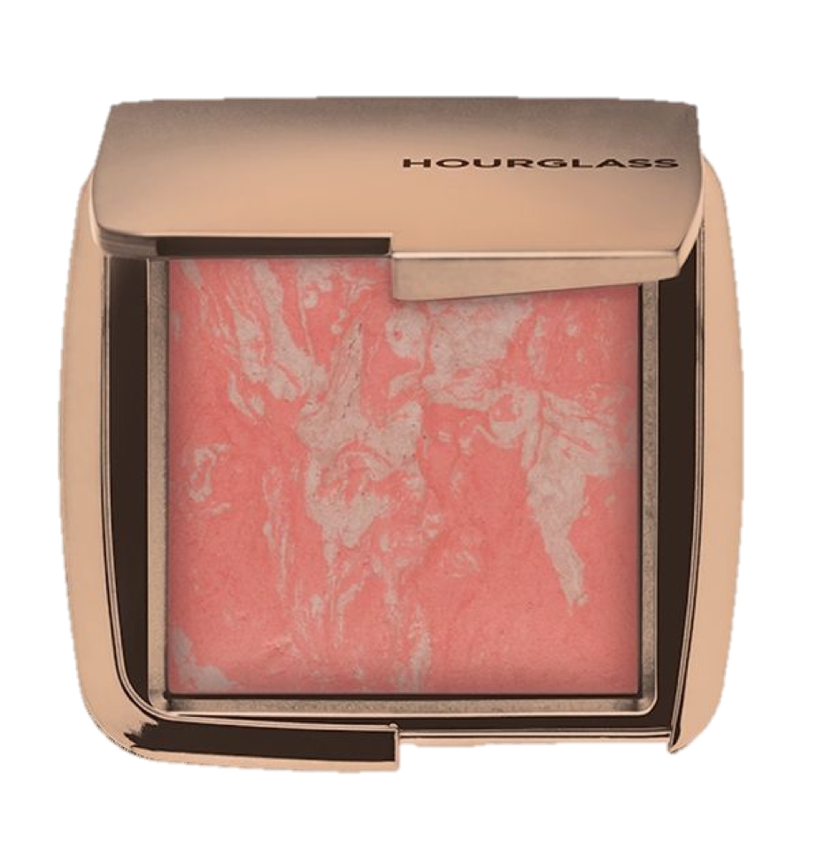 Hourglass Ambient Light Blush.png
