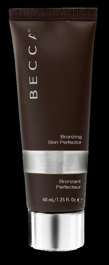 BECCA Bronzing Skin Perfector.png