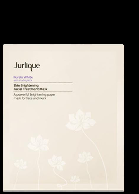 Jurlique Sheet Masks.png