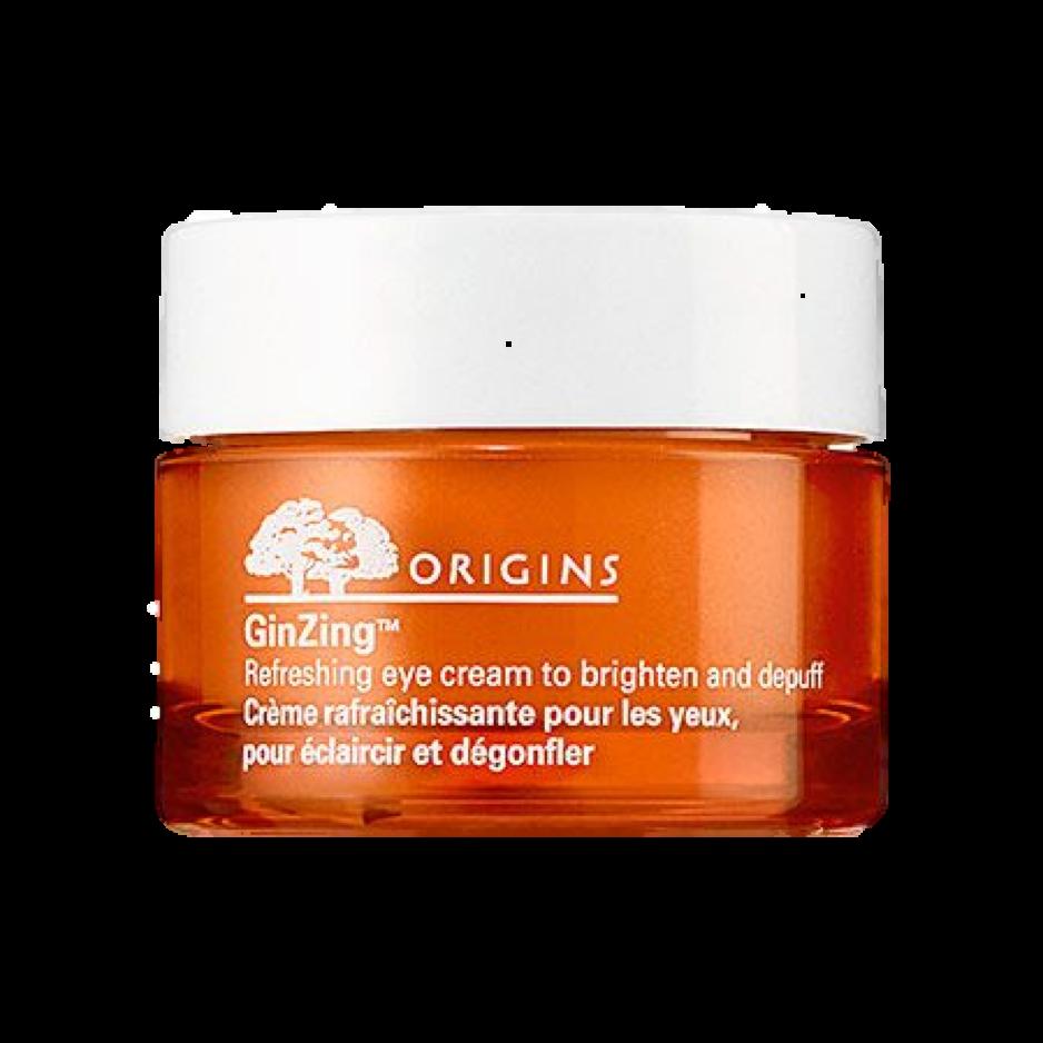 Origins GinZing.png