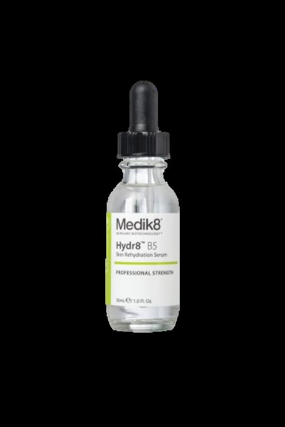 Medik8 B5 Serum.png